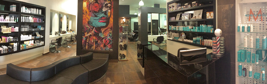 photo-salon2